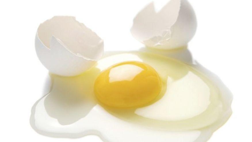 Eggs | Iowa African Market