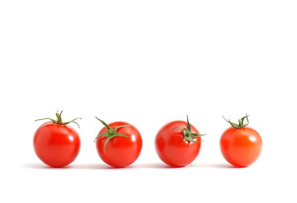Cherry Tomato | Iowa African Market