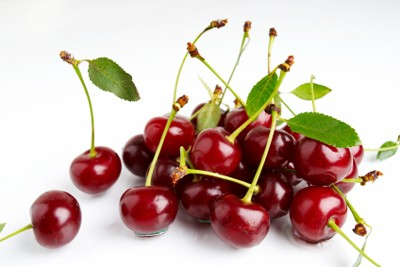 Bing Cherry | Iowa African Market